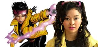 Apocalypse boasting a large cast, not every character got chances to shine. Lana Condor On Playing Jubilee In X Men Apocalypse