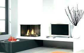 corner tv stand with fireplace electric fireplace corner stand stand fireplace combo decorating decorative corner electric fireplace stand corner tv stand