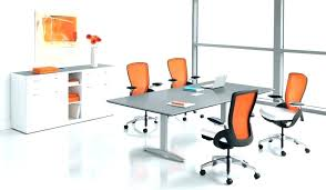 colorful office accessories. Perfect Office Office  To Colorful Office Accessories E