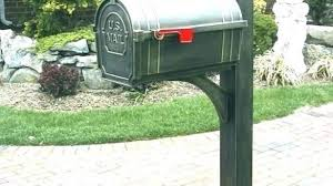 cool mailboxes for sale. Fascinating Unique Mailbox Mailboxes For Sale Mail Boxes Cool