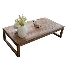 home and furniture magnificent pine coffee tables of table with carved feet pine coffee