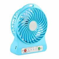 «Mini <b>fan вентилятор</b> ручной <b>usb</b> mini <b>fan</b> 3» — Бытовая техника ...
