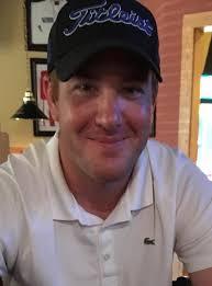 "Jamison ""Jamie"" Hollingsworth Obituary - Irmo, SC"