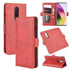 <b>CHUMDIY PU Leather Flip</b> Magnetic Wallet Phone Case for ...