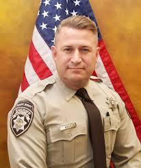 Reserve Unit Cherokee Sheriffs Office