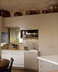 gray green paint for cabinets. kitchen country colors what is a good color to paint best cabinet gray green for cabinets