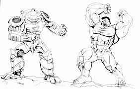 Created by writer stan lee and artist jack kirby, the character first appeared in the debut issue of the incredible hulk (may 1962). Hulk Buster Coloring Page Fresh Hulk Buster Vs Hulk By Eso2001 On Deviantart Hulk Coloring Pages Marvel Coloring Coloring Pages