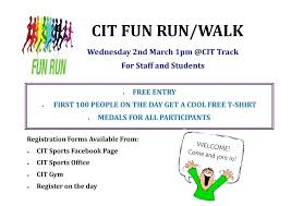 Fun Run Certificate Template Job Well Done Certificate Completion Examples T Music For