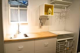 Bathroom Apron Sink Home Design Modern Bathroom Design With Ikea Farmhouse Sink And