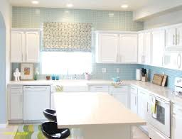 glass tile backsplash home depot kitchen backsplash ideas 2016 kitchen backsplash ideas on a budget kitchen backsplash home depot