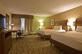 room hilton garden inn grove city