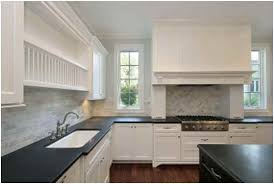 honed granite countertops honed granite countertops unique cost of granite countertops