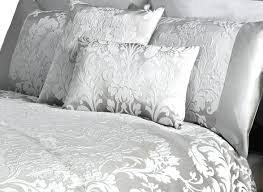 black white silver bedding sets duvet white duvet sets appealing white duvet sets queen full size black white silver bedding
