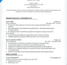 Energy Conservation Engineer Sample Resume Stunning Fixed Equipment Engineer Sample Resume Colbroco