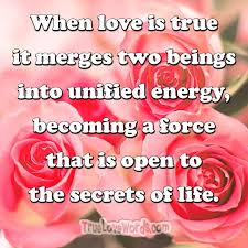 40 True Love Quotes And Messages True Love Words Awesome True Love Quotes