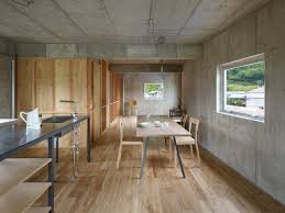 suppose design office toshiyuki. The House Of Yagi,© Toshiyuki Yano Suppose Design Office Y