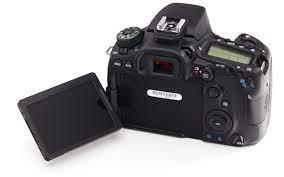 Canon EOS 90D - Alleskönner-DSLR für ambitionierte Hobby-Fotografen im Test