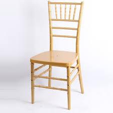 resin chiavari chairs wholesale. gold resin chaivari chairs manufacturer chiavari wholesale