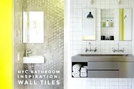 bathroom tile walls wall tile cover removing ceramic tile bathroom walls