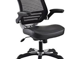comfortable office chairs. the 25 best most comfortable office chair ideas on pinterest chairs e