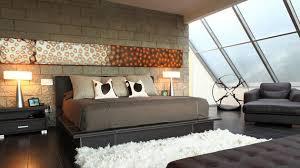 Best Bedroom Designs Mesmerizing Art Deco Bedroom Design Best Of Deco Bedroom Furniture Deco Bedroom