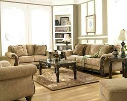 Traditional furniture styles living room Brown Traditional Furniture Styles Living Room Large Size Of Living Chairs For Room Good Furniture Traditional Sofa Styles Couch Living Room Decor Apartment Living Room Ideas Traditional Furniture Styles Living Room Large Size Of Living Chairs