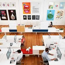 office graphic design. Unique Graphic Previous Next With Office Graphic Design F