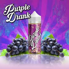 although i don t necessarily get the strong taste in this liquid it does taste like soda and overall i find the flavor quite plerable