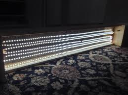diy led lighting. Beautiful Lighting Photo 9 Of 12 Exceptional Diy Led Lights 9 Full Image For Winsome Aquarium  Lighting 136 Inside