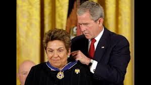 Image result for donna Shalala with hillary clinton