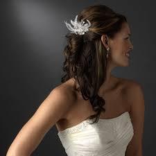bridal hair and makeup services ta fl bridal hair makeup services ta