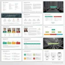 For Powerpoint Business Plan Template For Powerpoint