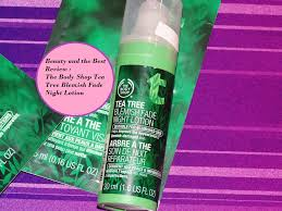 maybelline volum express the colossal waterproof review the body tea tree blemish fade night lotion review