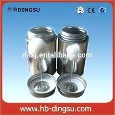 glue for glass to plastic best glue for glass to metal best glue for plastic best