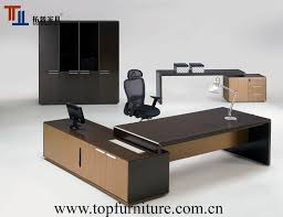 side tables for office. Conference Table Jane2-11 Side Tables For Office