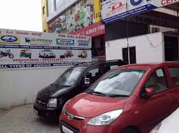 da general car insurance lovely da general car insurance best auto insurance victoria bc from