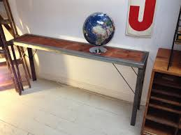 hallway table designs. White Hallway Table Lovely Narrow Wood Beautiful Designs