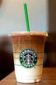 starbucks coffee. Simple Starbucks Inside Starbucks Coffee