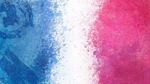 red, Blue, White, France HD Wallpapers ...