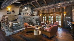 rustic modern living room furniture. Rustic Modern Living Room Furniture