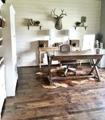 rugs flooring office design home rug area