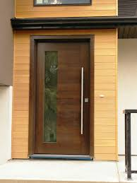 contemporary wooden front doors with glass. modern front doors - google search contemporary wooden with glass pinterest