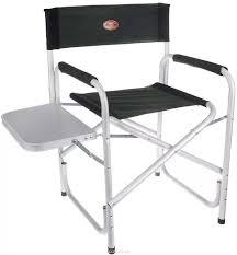 <b>Кресло Canadian Camper складное</b> CC-100AL - купить в ЮниЗоо ...