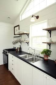 sink lighting kitchen. Kitchen Lighting Sink Light Fixtures Oval Cream Glam Fabric Orange Countertops Backsplash Flooring Islands Captivating Ideas I