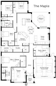 home plans ideas 2019 for your home beautiful floor planning for mac for floor
