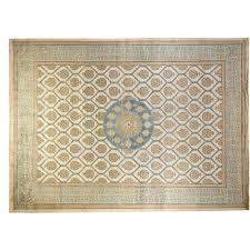 8 x 12 rug x area rugs modern ivory wool area rug 8 3 august modern 8 x 12 rug