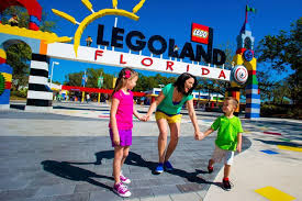 visit their site and browse through for available legoland