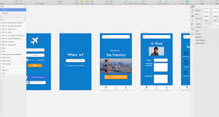 How To Start A Design Project Creating My First Ux Project From Start To Finish Simon