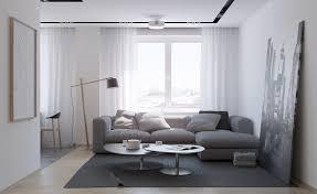 Living Room Apartment Russian Apartment Living Room 1 Interior Design Ideas