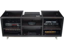 cadenza furniture. Cadenza Furniture. Cadenza61_back_centerchannel2.jpg Furniture C